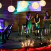 "Konzert ""Passion Wings"""